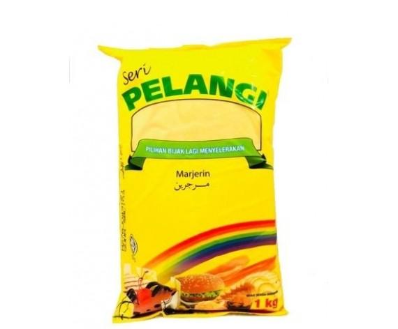 MARGARINE (250GM/PKT) 人造黄油