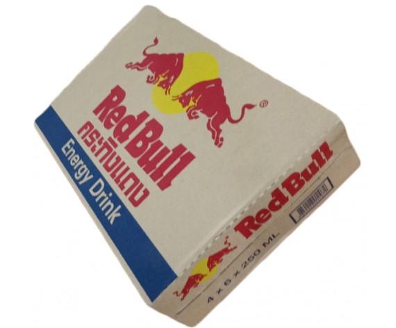 RED BULL ENERGY DRINK | 24X250ML/CTN| 红牛能量饮料 | TH
