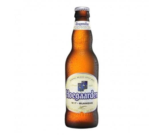 HOEGAARDEN | 330ML | 福佳白啤酒 | BE