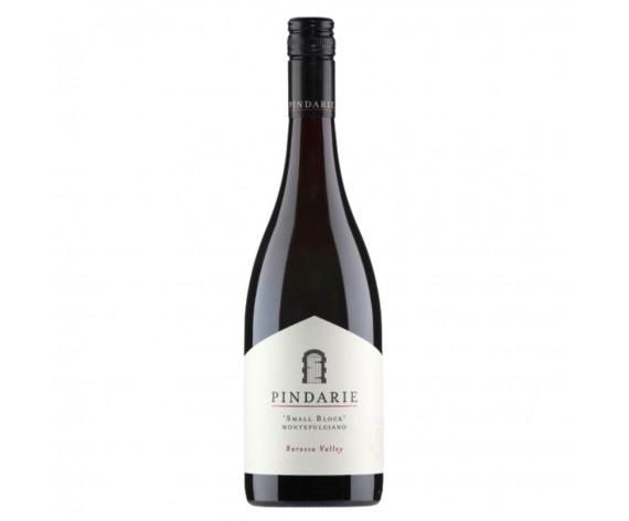 PINDARIE | 2019 SMALL BLOCK MONEPULCIANO WINE | 750ML | 2019年宾达里蒙特普齐亚诺红葡萄酒 | AU