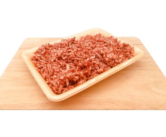 MUTTON MINCED | 1KG/PKT | 羊肉碎 | AU