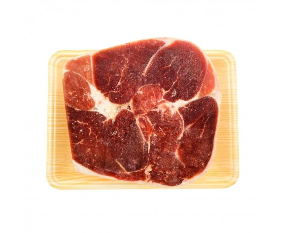 LAMB LEG BONELESS | WHOLE CUT  | 1KG/PKT | 嫩羊腿肉 | AU
