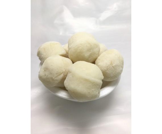 FUZHOU FISH BALL (1KG/PKT) 福州鱼丸
