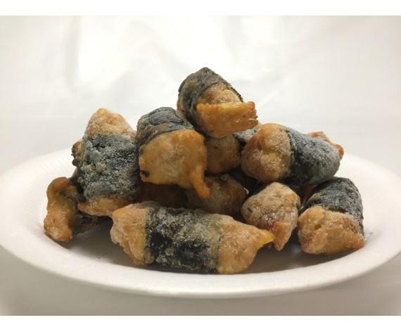SEAWEED CHICKEN | 1KG | 炸紫菜鸡 | CN
