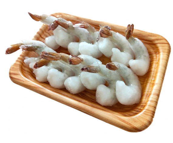 COCKTAIL PRAWN (WITH TAIL) (16/20) (1KG/PKT) 凤尾虾 (CN)