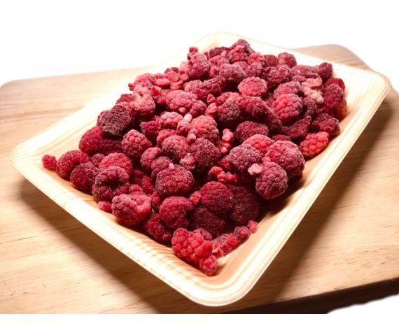 RASPBERRY | 1KG/PKT | 树莓 | CN
