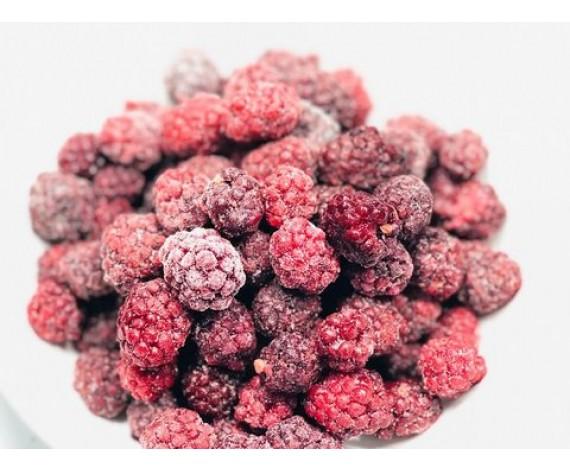 FROZEN BLACKBERRY | 1KG/PKT | 黑莓 | CN