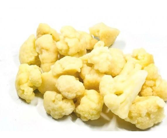 CAULIFLOWER (1KG/PKT) 白菜花 (CN)