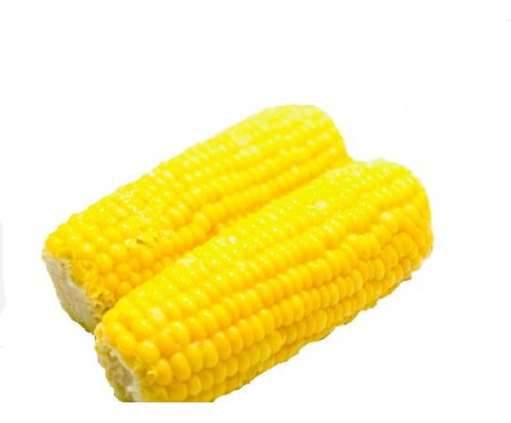 CORN ON COB (±250GM/PC) (2PCS/PKT) 玉米棒 (US)